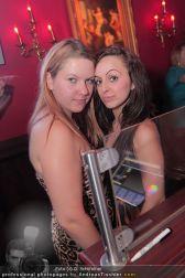 Saturday Night Fever - Praterdome - Sa 20.08.2011 - 52