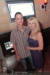 Saturday Night Fever - Praterdome - Sa 20.08.2011 - 55