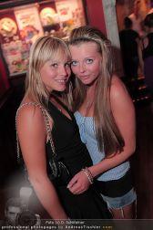 Saturday Night Fever - Praterdome - Sa 20.08.2011 - 56