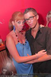 Saturday Night Fever - Praterdome - Sa 20.08.2011 - 59