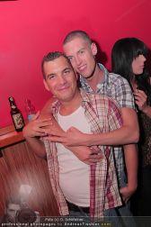 Saturday Night Fever - Praterdome - Sa 20.08.2011 - 60