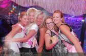 Saturday Night Fever - Praterdome - Sa 20.08.2011 - 7