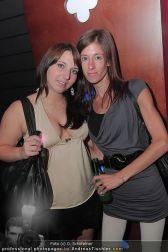 Chicas Noche - Praterdome - Do 25.08.2011 - 14