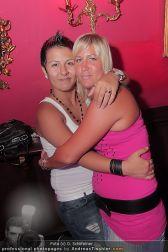 Chicas Noche - Praterdome - Do 25.08.2011 - 15
