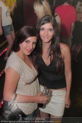 Chicas Noche - Praterdome - Do 25.08.2011 - 29