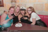 Chicas Noche - Praterdome - Do 25.08.2011 - 3