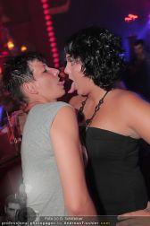 Chicas Noche - Praterdome - Do 25.08.2011 - 35