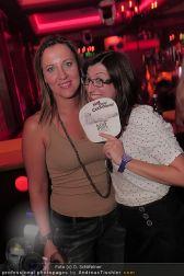 Chicas Noche - Praterdome - Do 25.08.2011 - 49