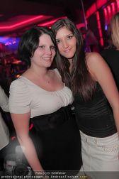Chicas Noche - Praterdome - Do 25.08.2011 - 53