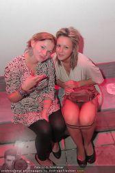 Chicas Noche - Praterdome - Do 25.08.2011 - 67