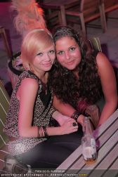 Chicas Noche - Praterdome - Do 25.08.2011 - 68