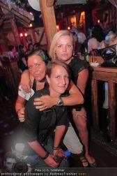 Chicas Noche - Praterdome - Do 25.08.2011 - 76