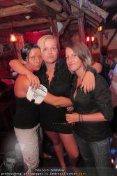 Chicas Noche - Praterdome - Do 25.08.2011 - 77