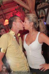 Kiss me Vienna - Praterdome - Fr 26.08.2011 - 102