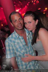 Kiss me Vienna - Praterdome - Fr 26.08.2011 - 106