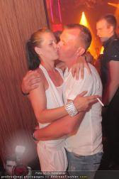 Kiss me Vienna - Praterdome - Fr 26.08.2011 - 39