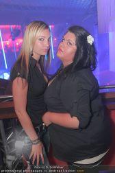 Kiss me Vienna - Praterdome - Fr 26.08.2011 - 59