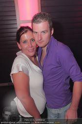 Kiss me Vienna - Praterdome - Fr 26.08.2011 - 6