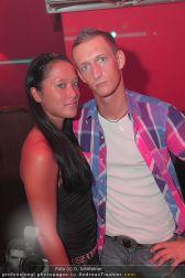 Kiss me Vienna - Praterdome - Fr 26.08.2011 - 76