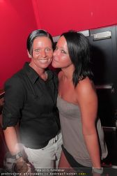 Kiss me Vienna - Praterdome - Fr 26.08.2011 - 81