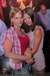 Kiss me Vienna - Praterdome - Fr 26.08.2011 - 97