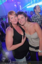 Saturday Night Fever - Praterdome - Sa 27.08.2011 - 51