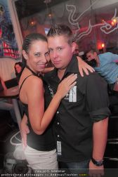 Saturday Night Fever - Praterdome - Sa 27.08.2011 - 65