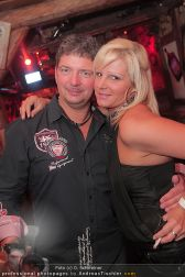Saturday Night Fever - Praterdome - Sa 27.08.2011 - 82