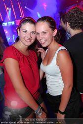 Chicas Noche - Praterdome - Do 01.09.2011 - 15