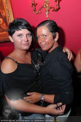 Chicas Noche - Praterdome - Do 01.09.2011 - 24