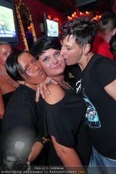 Chicas Noche - Praterdome - Do 01.09.2011 - 25