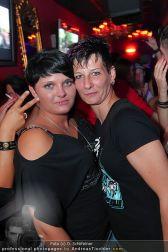 Chicas Noche - Praterdome - Do 01.09.2011 - 26