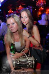 Chicas Noche - Praterdome - Do 01.09.2011 - 27
