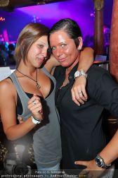Chicas Noche - Praterdome - Do 01.09.2011 - 31