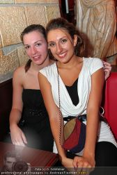 Chicas Noche - Praterdome - Do 01.09.2011 - 36