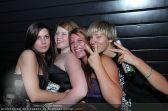 Chicas Noche - Praterdome - Do 01.09.2011 - 38