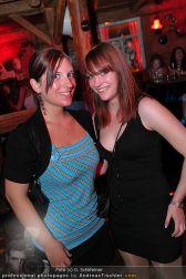 Chicas Noche - Praterdome - Do 01.09.2011 - 39
