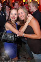 Chicas Noche - Praterdome - Do 01.09.2011 - 42