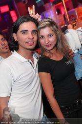 Chicas Noche - Praterdome - Do 01.09.2011 - 52