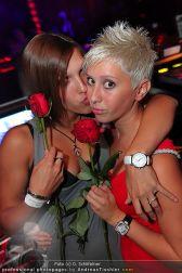 Chicas Noche - Praterdome - Do 01.09.2011 - 59
