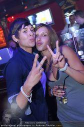 Chicas Noche - Praterdome - Do 01.09.2011 - 60