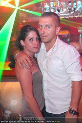 Chicas Noche - Praterdome - Do 08.09.2011 - 28