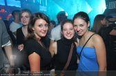 Chicas Noche - Praterdome - Do 08.09.2011 - 35