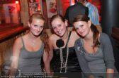 Chicas Noche - Praterdome - Do 08.09.2011 - 4