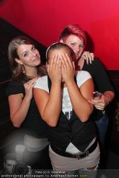 Chicas Noche - Praterdome - Do 08.09.2011 - 40