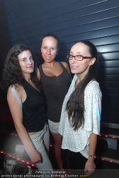 Chicas Noche - Praterdome - Do 08.09.2011 - 49