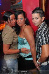 Chicas Noche - Praterdome - Do 08.09.2011 - 52