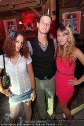 Chicas Noche - Praterdome - Do 08.09.2011 - 56