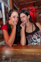 Chicas Noche - Praterdome - Do 08.09.2011 - 57