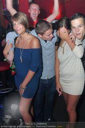 Chicas Noche - Praterdome - Do 08.09.2011 - 66